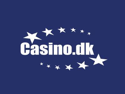 casino dk
