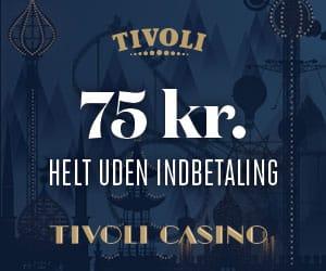 Nostalgia casino $1 deposit