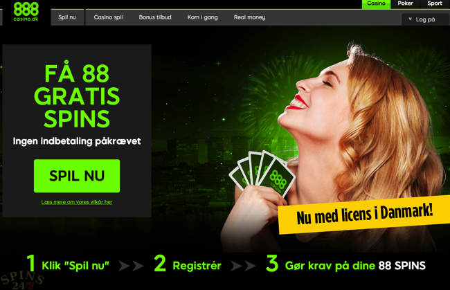 888casino-screenshot.jpg