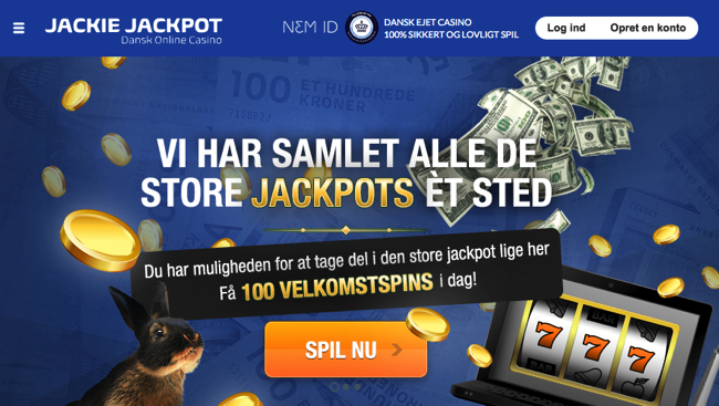 jackiejackpot-screenshot.jpg