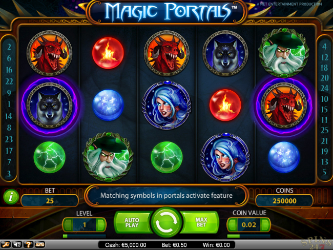 magic portals screenshot.jpg