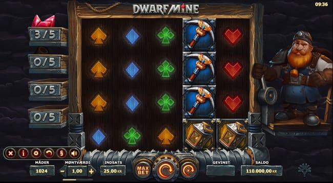 dwarf-mine-free-spins.jpg