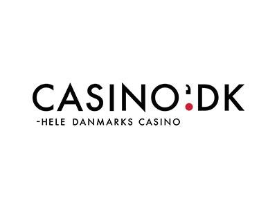 Spillemaskiner online casino danmark bedste online casinoer