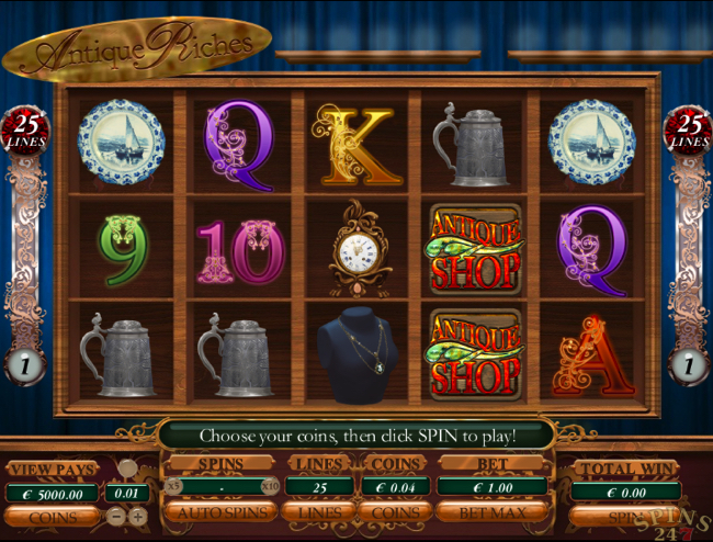 antique riches screenshot.jpg